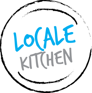 Locale Kitchen